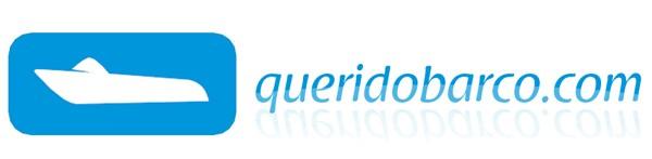 www.queridobarco.com